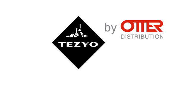 TEZYO by OTTER
