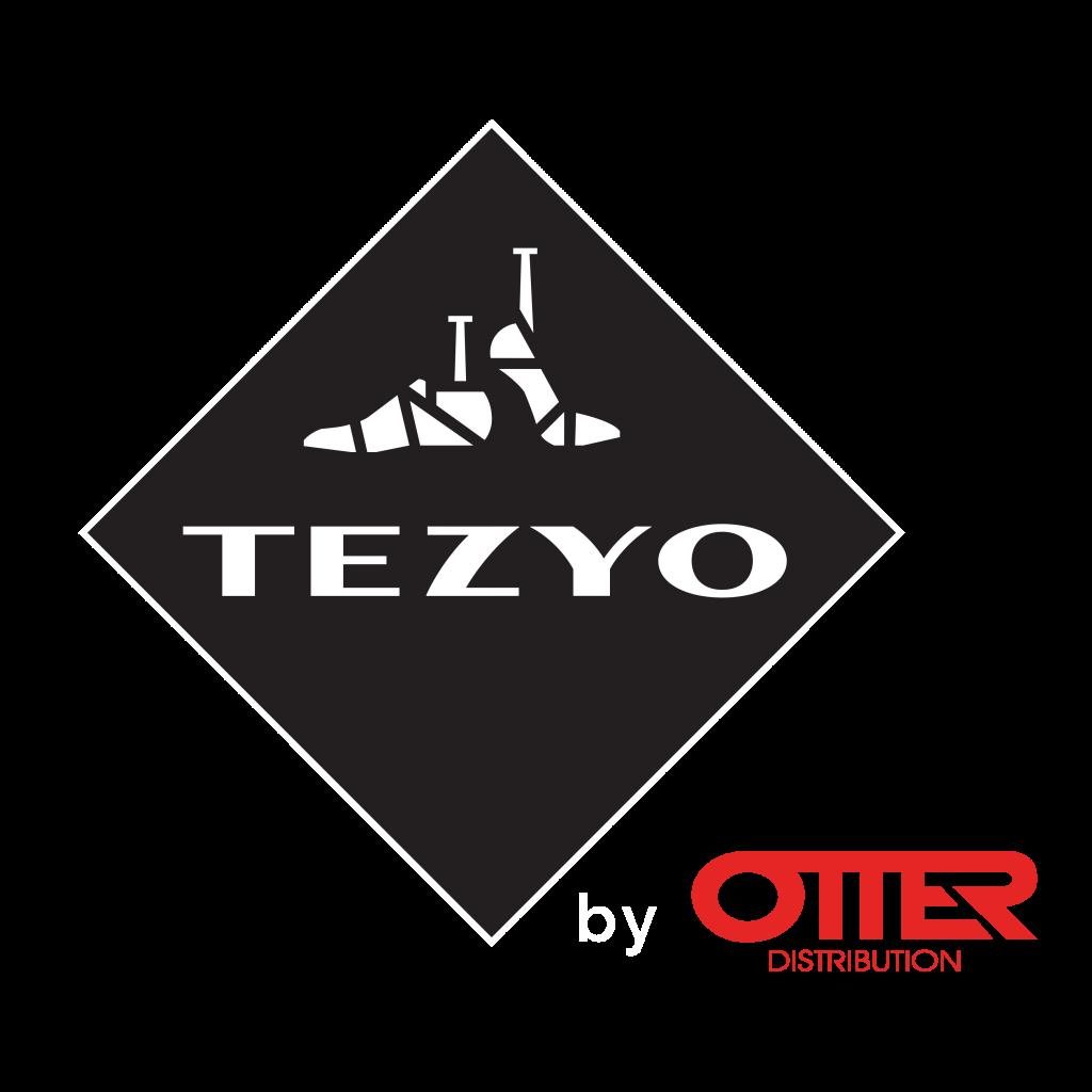 Logo Tezyo
