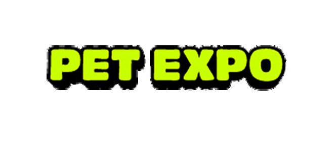 Logo Pet Expo