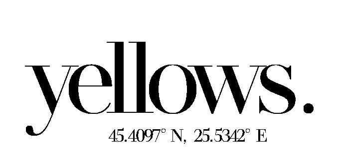 logo yellows