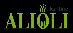 logo alioli