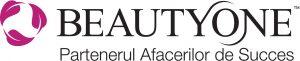 Logo beauty one