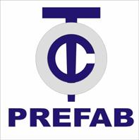 logo prefab