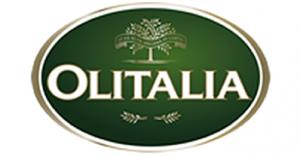 logo olitalia